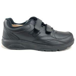 New Balance 812 Mens Walking Shoes 4E MW812VK